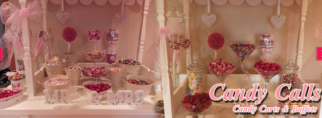 images/advert_images/sweet-cart_files/CHOCO FALLS CANDY.png